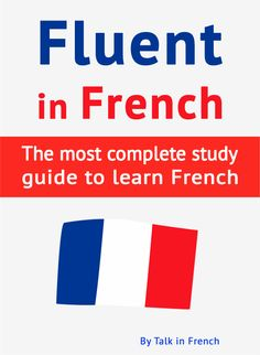 French stories for beginners pdf