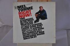 Mel-Torme-Right-Now-Vintage-Vinyl-1966