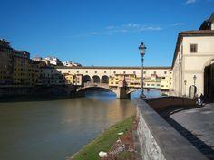 **Artviva: The Original & Best Tours Italy (Florence): Top Tips Before You Go - TripAdvisor