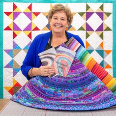 59 ideas sewing for beginners quilt how to make Diy Sewing Table, Diy And Crafts Sewing, Sewing Diy, Diy Crafts, Quilting Projects, Sewing Projects, Jelly Roll Projects, Missouri Star Quilt Tutorials, Jelly Roll Quilt Patterns