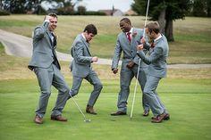Nashville Real Wedding | Details Nashville   #DetailsNashville #W101Nashville #NashvilleWedding #RealWedding