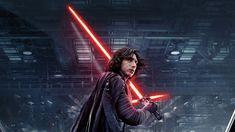 Mens Star Wars Starwars Gift Present Stephen Steven Jedi STEVE TShirt
