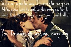 The notebook :)