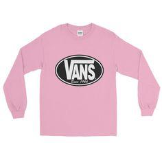 30a25d19b1 23 Best Vans Shirts images