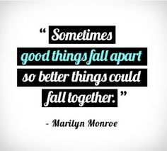 - | 15 Celebrity Breakup Quotes to Mend Your Shattered Heart - Yahoo! Shine