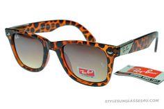 Popular Ray-Ban 2140 Sunglasses 003 online