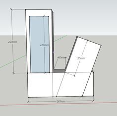 Help required with mini rocket stove (rocket stoves forum at permies)