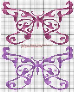 papillon.jpg 598×750 pixels