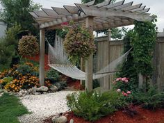 Inexpensive Landscaping Ideas | Front Yard Landscaping Ideas #landscapingideas