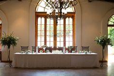 2013-12-15 Xander & Reine Wedding - Kleinkaap Photo By van der Bijl Photography