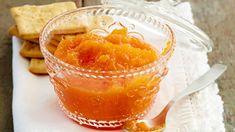 Appelsiini-porkkanahillo - Yhteishyvä