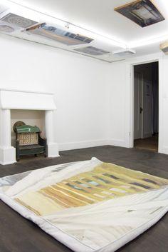 Emma Spertus Art Portfolio Website, Notes, Contemporary, Home Decor, Report Cards, Interior Design, Home Interior Design, Home Decoration, Decoration Home