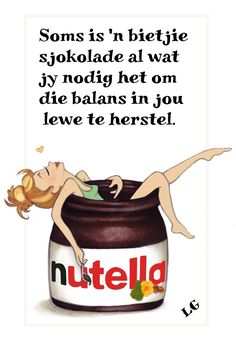Evening Greetings, Goeie More, Morning Messages, Afrikaans, True Words, Encouragement, Inspirational Quotes, Funny, Laughter