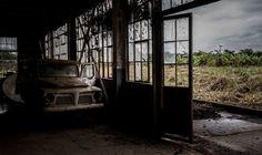Fordlandia - Pará