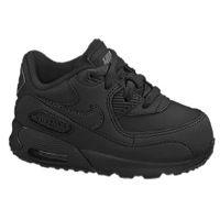 Boys' Boys' Toddler Shoes 05.0 | Kids Foot Locker