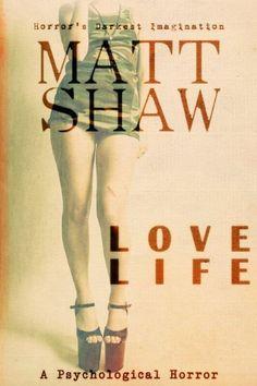 Love Life by Matt Shaw, http://www.amazon.com/dp/B006HS547S/ref=cm_sw_r_pi_dp_9hgkvb0VMDT1Y