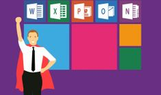 Free Technology for Teachers: Coming Soon to PowerPoint - Real-time Captions and. Microsoft Excel, Microsoft Office, One Note Microsoft, Microsoft Dynamics, Microsoft Windows, Office 365, Office Setup, Online Courses With Certificates, Office Programs