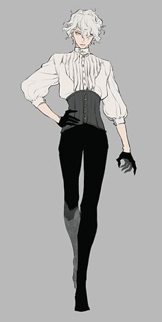 I want to wear that like to Best Picture For dessin croquis personnage For Your Taste Y Guy Drawing, Drawing Poses, Drawing Ideas, Drawing Hair, Drawing Tips, Drawing Style, Anime Outfits, Character Inspiration, Character Art
