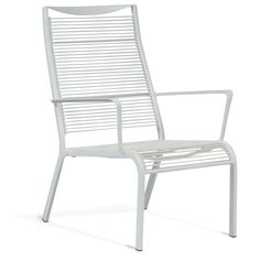 Buy modern dining chairs in Melbourne and Sydney for sale at cheap prices. Shop wooden or leather dining chairs in black, white & grey to match any dining decor. Modern Dining Chairs, Dining Room Chairs, Outdoor Chairs, Outdoor Decor, Home Furniture, Outdoor Furniture, Relax Chair, Seychelles, Interior