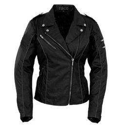 2b59a7949498 Motorbike Garments    Cordura Jackets Biker Gear