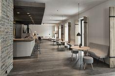 Hotel Wiesergut,© Mario Webhofer