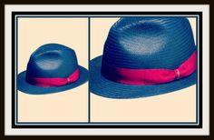 Borsalino story! http://suomiimosaic.blogspot.it/2013/07/borsalino-men-and-wowan-hats-made-in.html