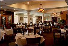 Josephs Restaurant, Egg Harbor City, New Jersey. #DineinAC #EatAC #ACRestaurantWeek