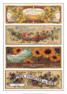 retro soap posters | ... Vintage Soap Art Prints and Posters - Vintage Advertisements Pictures
