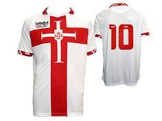 Vasco Uniforme 3 - Templários. Soccer, Futebol, Football, Calcio, Shirt, Rio de Janeiro, Vasco da Gama.