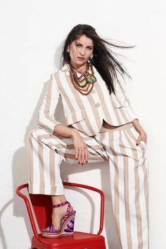 Laetitia+Casta+Vogue+Brazil+August+2013-001