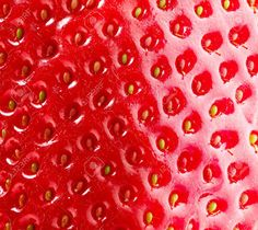strawberry texture - Google Search