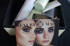 https://crazyhibble.wordpress.com/ #box #beautybox #luxurybox #beauty #boxenwahn #rituals #ayurveda