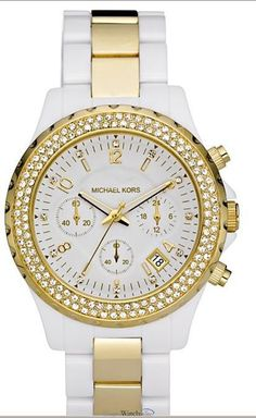 Google Image Result for http://www.certifiedwatchstore.com/product_images/cache/413x672//Michael_Kors-MK5355__74801_zoom.jpg