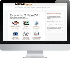 Notre sélection des meilleures ressources pour apprendre l'allemand sur le web : podcasts, vidéos, exercices, jeux, dictionnaires, journaux, applications...