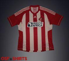 Sunderland-Home-Football-Shirt-2012-2013-Jersey-Trikot-Camiseta-Maglia-Soccer  http://www.ebay.com/itm/-/331988198438
