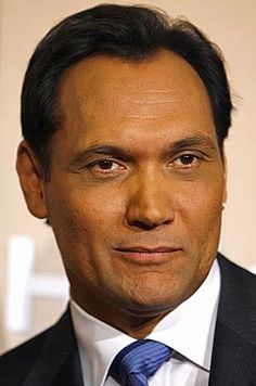 A biography of jimmy smits one of the most prominent hispanic actors