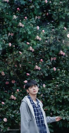 Ong Seung Woo, Cho Chang, Kim Jaehwan, Cha Eun Woo, Kpop Guys, Kdrama Actors, Flower Boys, Thing 1, Ulzzang Boy