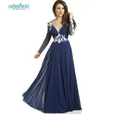 Find More Mother of the Bride Dresses Information about 2017 Chiffon Lace Mother of the Bride Dress Vestido De Madrinha Cap Sleeve Illusion Back Beads Lace Mothers Dresses for Weddings,High Quality dresses korea,China dress overall Suppliers, Cheap dress base from CDDRESSES Store on Aliexpress.com