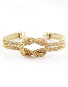 Shop Gold Double Layers Twine Bracelet online. Sheinside offers Gold Double Layers Twine Bracelet & more to fit your fashionable needs. Free Shipping Worldwide!