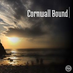 Cornwall bound tomorrow. It is so worth the four hour drive to get there. Chapel Porth here I come.