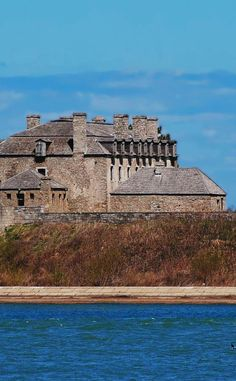 Old Fort Niagara | Travel | Vacation Ideas | Road Trip | Places to Visit | Youngstown | NY | Historic Site