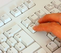 Palavras a Evitar @ SAPO Emprego. http://emprego.sapo.pt/guia-carreira/artigo/254/palavras-a-evitar.htm