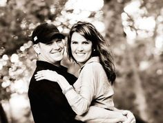 Read Taya Kyle's Letter To Her Late Husband, Chris Kyle, On Their Wedding Anniversary