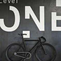 Bisiklet ; kesinlikle