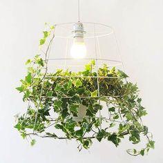 Los muebles ecológicos y reciclados son tendencia en decoración este verano #tendencias #decoracion #verano2015 #summer2015