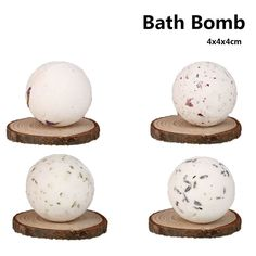 Waterproof Women Elastic Lace Shower Bouffant Hair Bath Cap Hat Spa Protect Fm88 Sale Price Bath & Shower