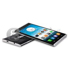 Blackview Crown $9 off from geekbuying - Mobiles-Coupons