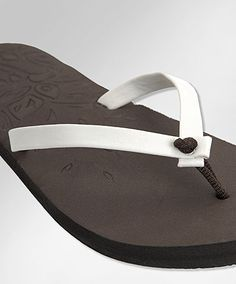 01a00c1cd338 14 Best Nike   Jordan Flip Flops images