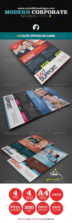9 in 1) Abstarct Geometric Business Flyer Templates, Flyers and - geometric flyer template