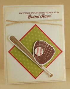 The Mango Boys and Me: Hoping Your Birthday is a Grand Slam (CASE Study DT Entry)